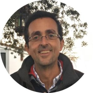 Pablo Rengifo