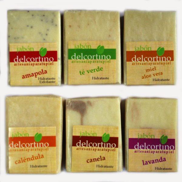 7167-8oosvyqy-delcortino-jabones-de-aceite-de-oliva-2