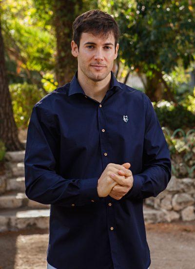 camisa-garra-azul